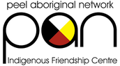 Peel Aboriginal Network