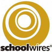 Updating your Schoolwires Website