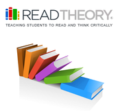 Readtheory- Session 7