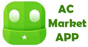Mobile Marketing Software for Apps