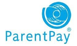 KS2 ParentPay - School Dinners