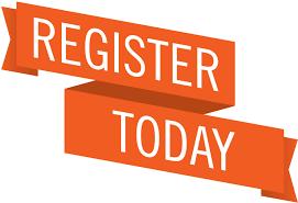 FCSEM Fall Conference Dates & Deadlines