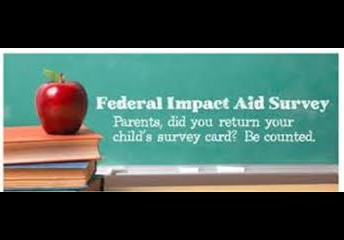 Federal Impact Forms