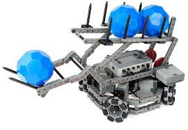 Robotics Grants Available from TechPoint