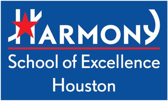 Harmony School of Excellence Tiger Tribune