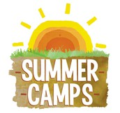 Summer Camp Registration is Beginning!
