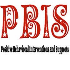 PBIS February Data