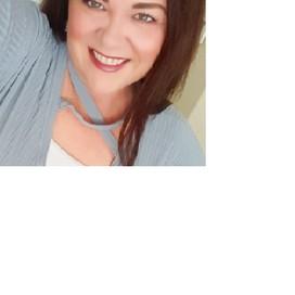 Susan Denton profile pic