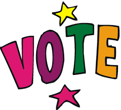 Special FFO Grant Voting Session Tuesday, September 3, 2019 @ 8:15 AM – 15 minutes Only!