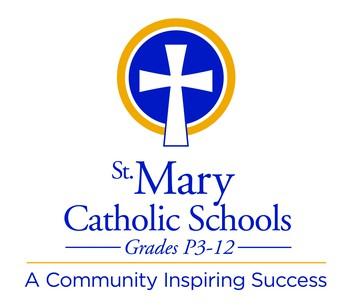 St. Mary Catholic Middle School