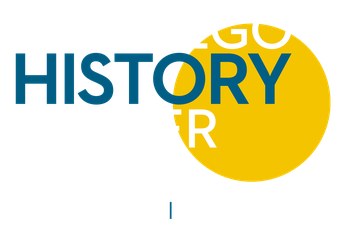 Stories of San Diego Tour at the San Diego History Center