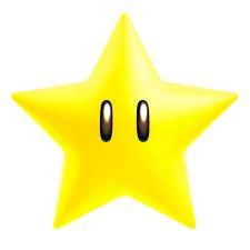 Super Seligman Stars 2019