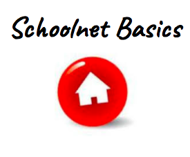 Online Module: Schoolnet Basics: Increasing the Effectiveness on Formative and Summative Assessments