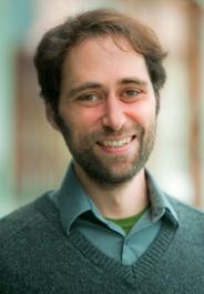 Follow Dan Finkel on Twitter! @MathforLove