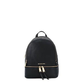Lovinabrand - Michael Kors Women's handbags & Purses USA & UK
