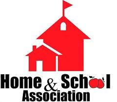 Home & School