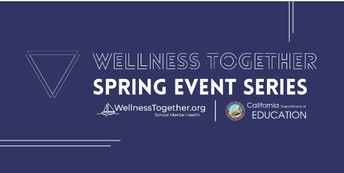 2021 Wellness Together Series