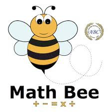PTA General Meeting and Math Bee