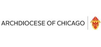 e-mail from the Archdiocese of Chicago Catholic Schools Office- Friday, April 17, 2020