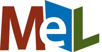 New MeL Video Highlights School Librarian/Teacher Collaboration