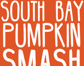South Bay Pumpkin Smash