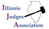 Kane County Judges to Visit Monday!