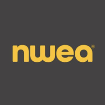 NWEA TESTING FOR VIRTUAL STUDENTS IN GRADES 1 - 4