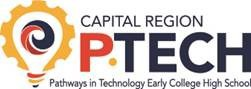 Capital Region P-TECH - East Campus