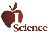 Secondary Science Coordinator
