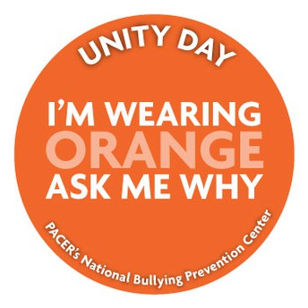 Unity Day: October 23, 2019