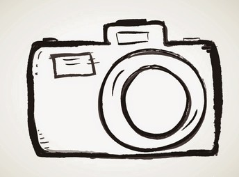 Middle School and Underclassmen Portrait Day - Oct. 4