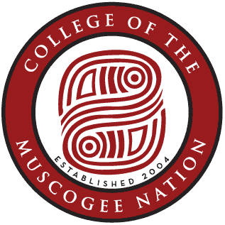 College of Muscogee Nation