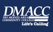 Online DMACC Courses