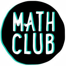 Calling all 4th and 5th grade Math Lovers...
