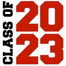 BHS Class of 2023 - Class Jewelry