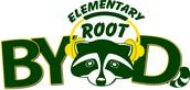 5th Grade BYOD