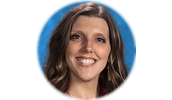 Welcome Mrs.Niehaus to the Columbia Family!
