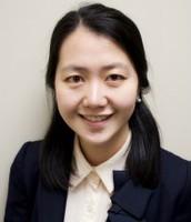 Dr. Na Mi Bang