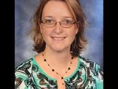 Mrs. Versaskas