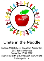 IMLEA Unite in the Middle Conference, September 17-18, 2017