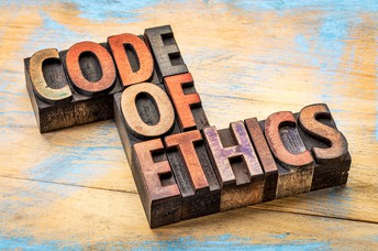 National Association of School Nurses CODE OF ETHICS