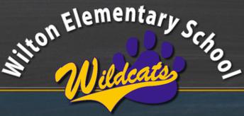 Wilton Elementary School of Leadership
