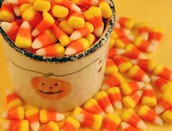 Candy Corn's Leadership Lessons
