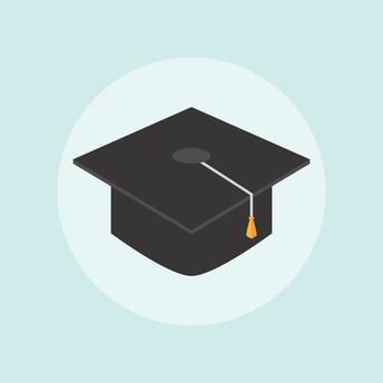 Class of 2019 Graduation @ Berry Center