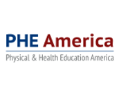 Physical & Health Education America News