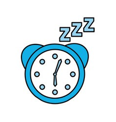 Develop a Sleep Routine- Why Enough Sleep Is Important