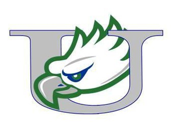 Uwharrie Charter Academy High School