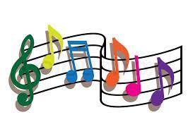Music & Chorus News