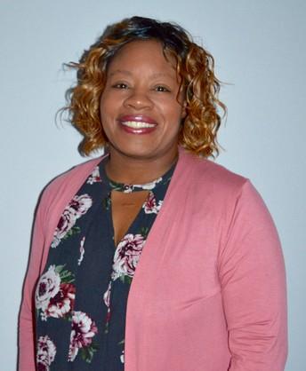 LaCreasha Stille, Assistant Superintendent