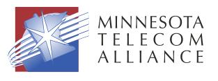 **NEW**MN Telecom Alliance Foundation Scholarship